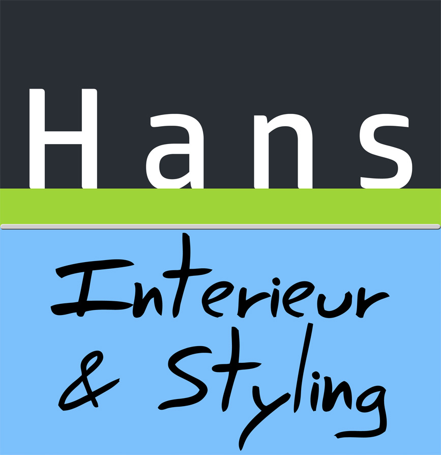 Hans Interieur & Styling